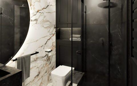 łazienka na dole_Scene 3.effectsResult